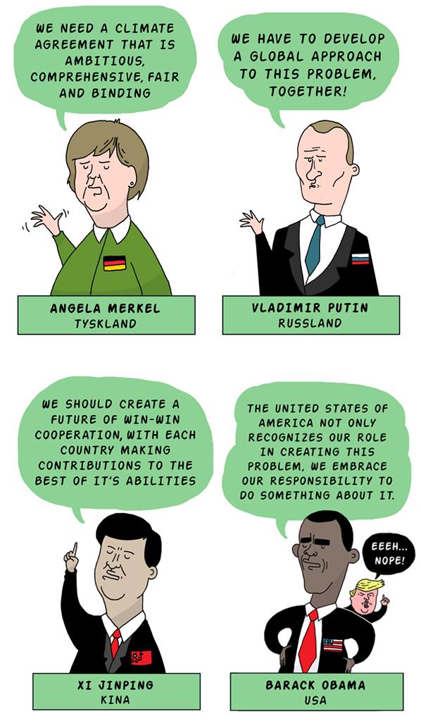 statslederne