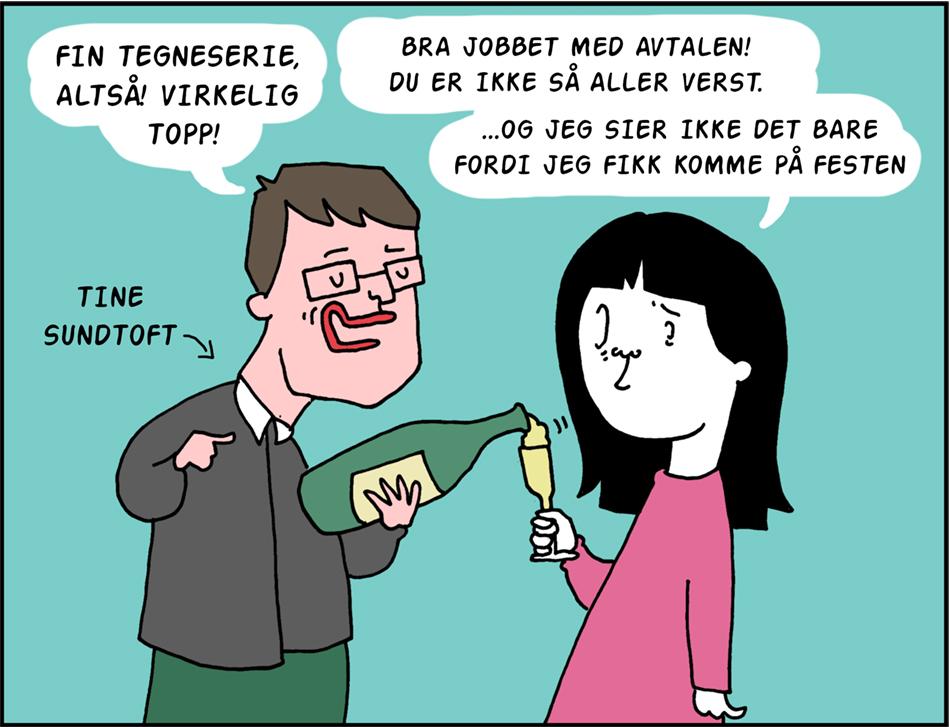 tine_sundtoft